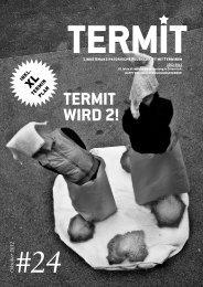 Termit als PDF Download - Kritisches Salzburg