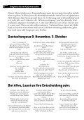 Termit als PDF Download - Kritisches Salzburg - Seite 4