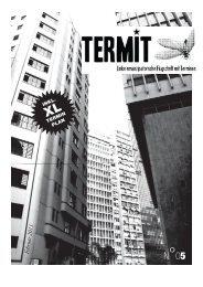 Februar 2011 (PDF) - Kritisches Salzburg