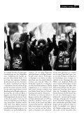 Termit als PDF Download - Kritisches Salzburg - Seite 5