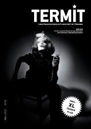 März 2012 (PDF) - Kritisches Salzburg
