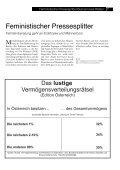 Termit als PDF Download - Kritisches Salzburg - Seite 7