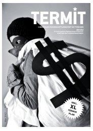 Mai 2012 (PDF) - Kritisches Salzburg