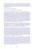 Frustrationen der Lichtarbeiter, Teil II - Kryon - Seite 2