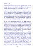 Frustrationen der Lichtarbeiter, Teil II - Kryon - Seite 3