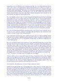 Frustrationen der Lichtarbeiter, Teil II - Kryon - Seite 5