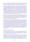 Frustrationen der Lichtarbeiter, Teil II - Kryon - Seite 6