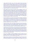 Frustrationen der Lichtarbeiter, Teil II - Kryon - Seite 7