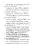 Wolno?? i cywilizacja oraz studia z pogranicza ... - Ksi?garnia PWN - Page 4