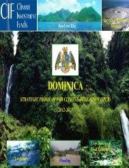 Dominica SPCR (Final).pdf - Krystallion