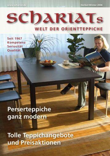 gamla moder jord helbling verlag. Black Bedroom Furniture Sets. Home Design Ideas