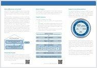 Information Flyer - Karlsruhe School of Optics & Photonics - KIT
