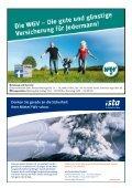 wohnräume - UWS Ulm - Seite 2