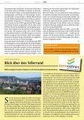 wohnräume - UWS Ulm - Seite 5