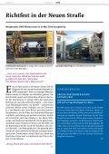 wohnräume - UWS Ulm - Seite 7