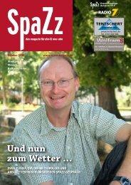Herbst - Die Zeit zum Lesen - Klaus Schuster