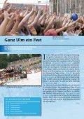 wohnräume - KSM Verlag - Seite 6