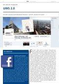 wohnräume - UWS Ulm - Seite 4