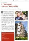 wohnräume - UWS Ulm - Seite 6