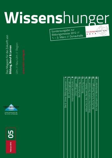 ulm - KSM Verlag