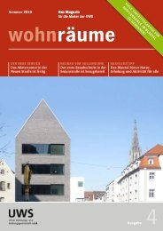 Download - UWS Ulm