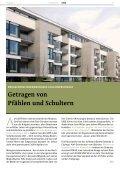 wohnräume - KSM Verlag - Seite 5
