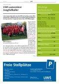 wohnräume - KSM Verlag - Seite 7