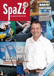 Anpacken! - KSM Verlag