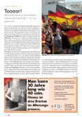 Tor, Tor, Tor!« - KSM Verlag - Seite 5