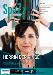 Als PDF Download - KSM Verlag