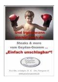 Der SpaZz online - KSM Verlag - Seite 2