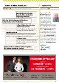 Der SpaZz online - KSM Verlag - Seite 3