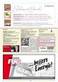 Der SpaZz online - KSM Verlag - Seite 4