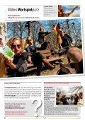 Der SpaZz online - KSM Verlag - Seite 6