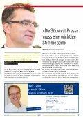 Der SpaZz online - KSM Verlag - Seite 7