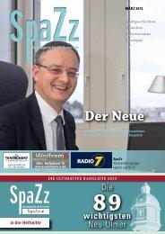 Der Neue - KSM Verlag