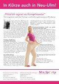 SpaZz - KSM Verlag - Seite 2