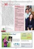 SpaZz - KSM Verlag - Seite 5
