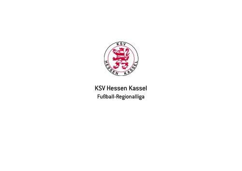 KSVヘッセン・カッセル