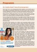 Programm - Kulturserver Sachsen-Anhalt - Seite 2
