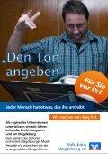 Programm - Kulturserver Sachsen-Anhalt - Seite 4