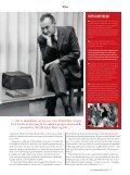 MANDEN DE KALDTE RINDALIST - Kulturministeriet - Page 2