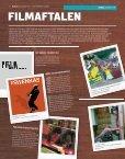 PDF-version - Kulturministeriet - Page 4