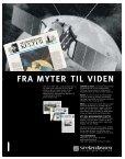 PDF-version - Kulturministeriet - Page 2