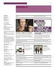 PDF-version - Kulturministeriet - Page 3