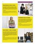 PDF-version - Kulturministeriet - Page 6