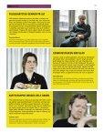 PDF-version - Kulturministeriet - Page 7