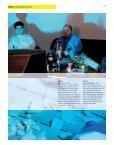 MULIGHEDER, MENINGER OG MAGT - Kulturministeriet - Page 7