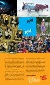 Oberurseler Stadtmagazin 6/13 - Seite 2