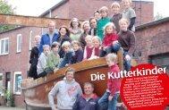 PDF-Download - Kutterkinder setzen Altona unter Wasser